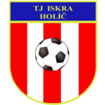 TJ Iskra Holíč