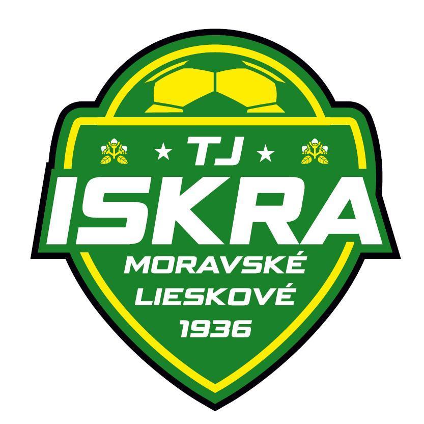 TJ Iskra Moravské Lieskové