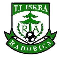 TJ Iskra Radobica