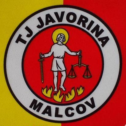 TJ Javorina Malcov