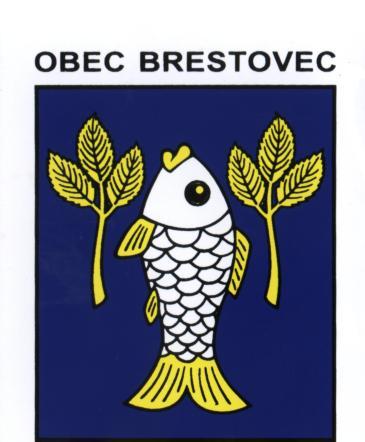 TJ Jednota Brestovec