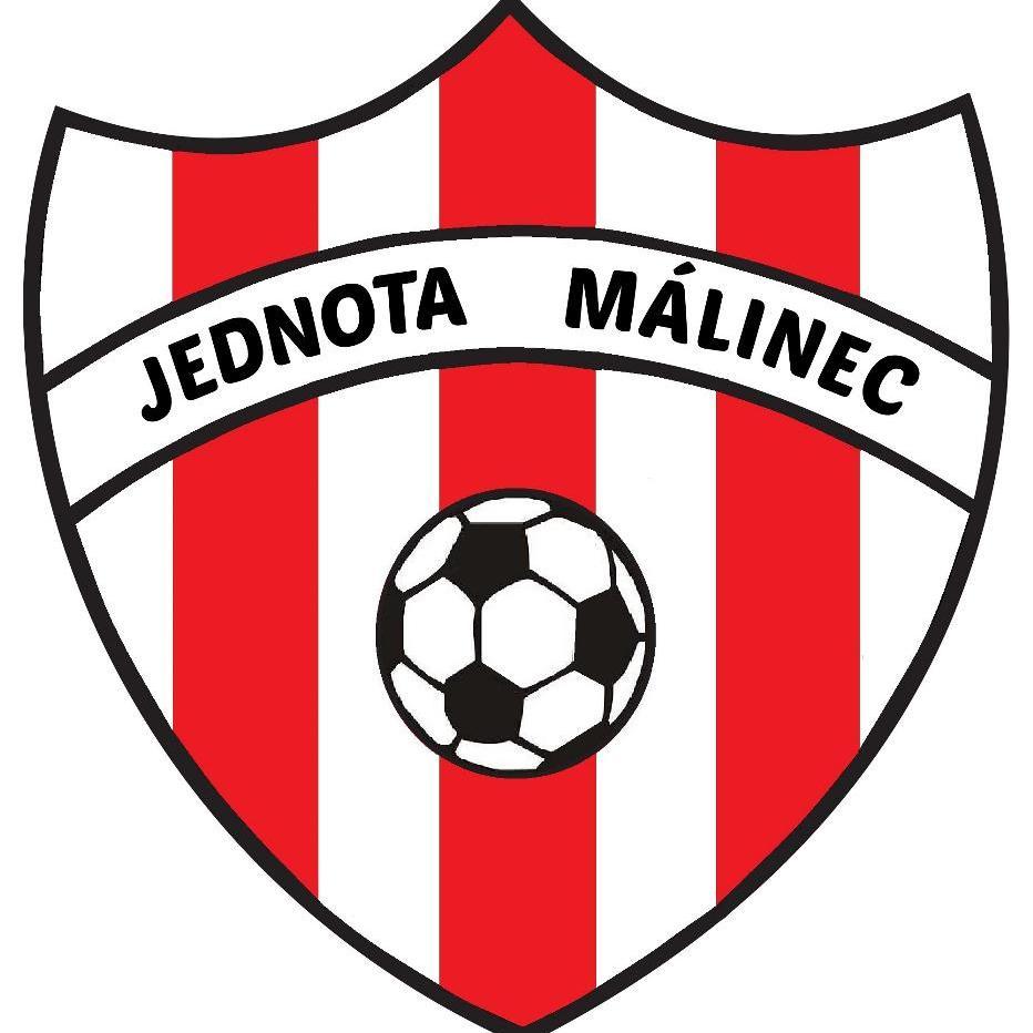 TJ Jednota Málinec