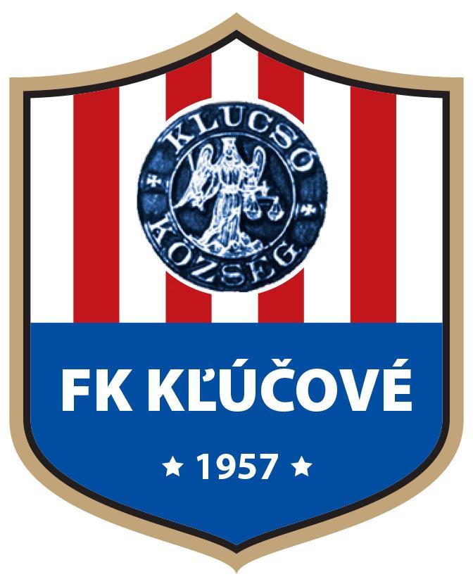 Futbalový klub Kľúčové