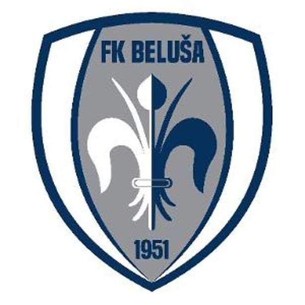 FK Beluša