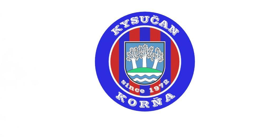 TJ Kysučan Korňa