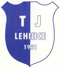 TJ Lehnice