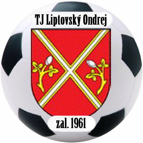 TJ Liptovský Ondrej