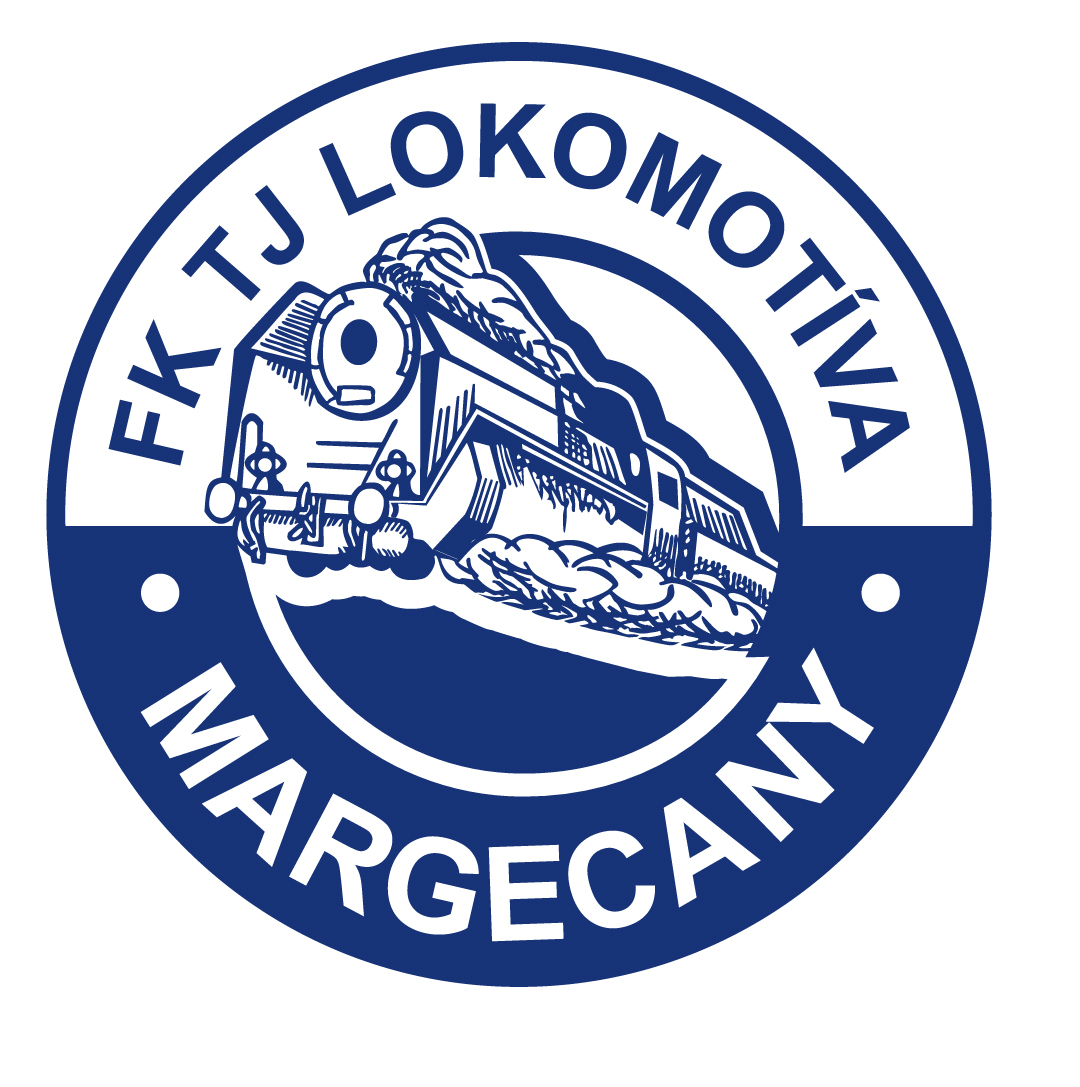 TJ Lokomotíva Margecany