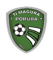 TJ Magura Poruba