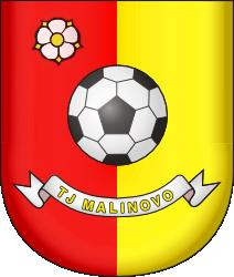 TJ Malinovo