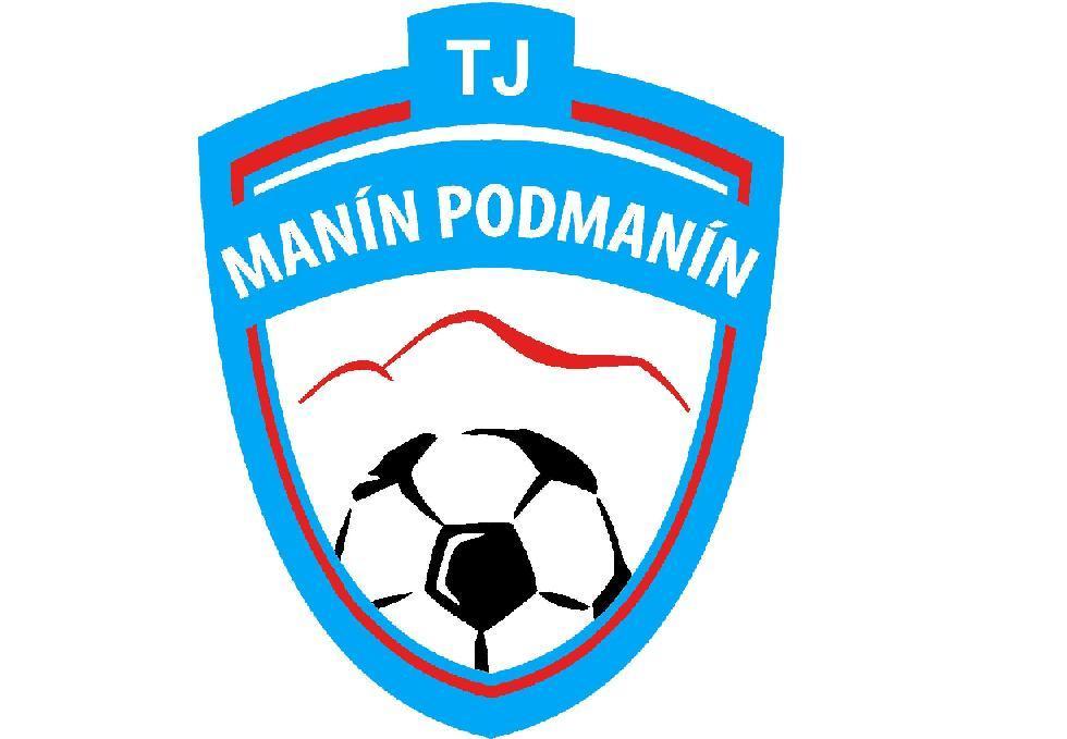 TJ Manín Podmanín