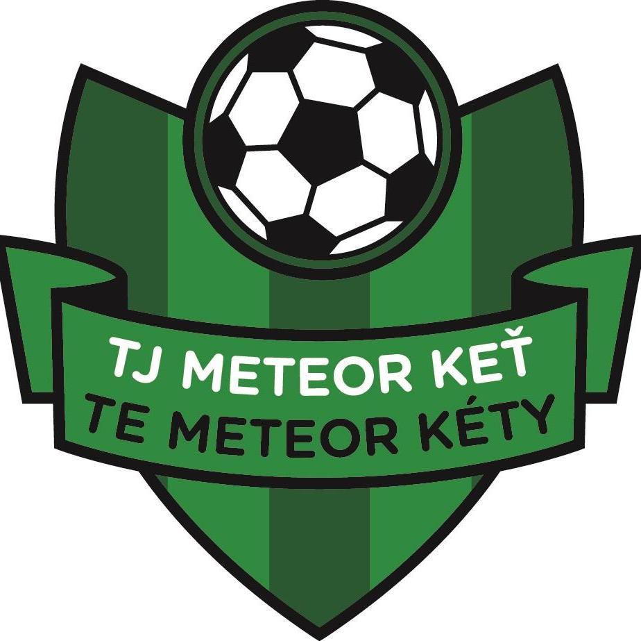 TJ Meteor Keť