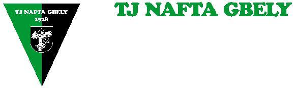 TJ NAFTA GBELY