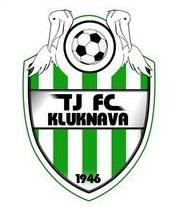 TJ Nový život Kluknava