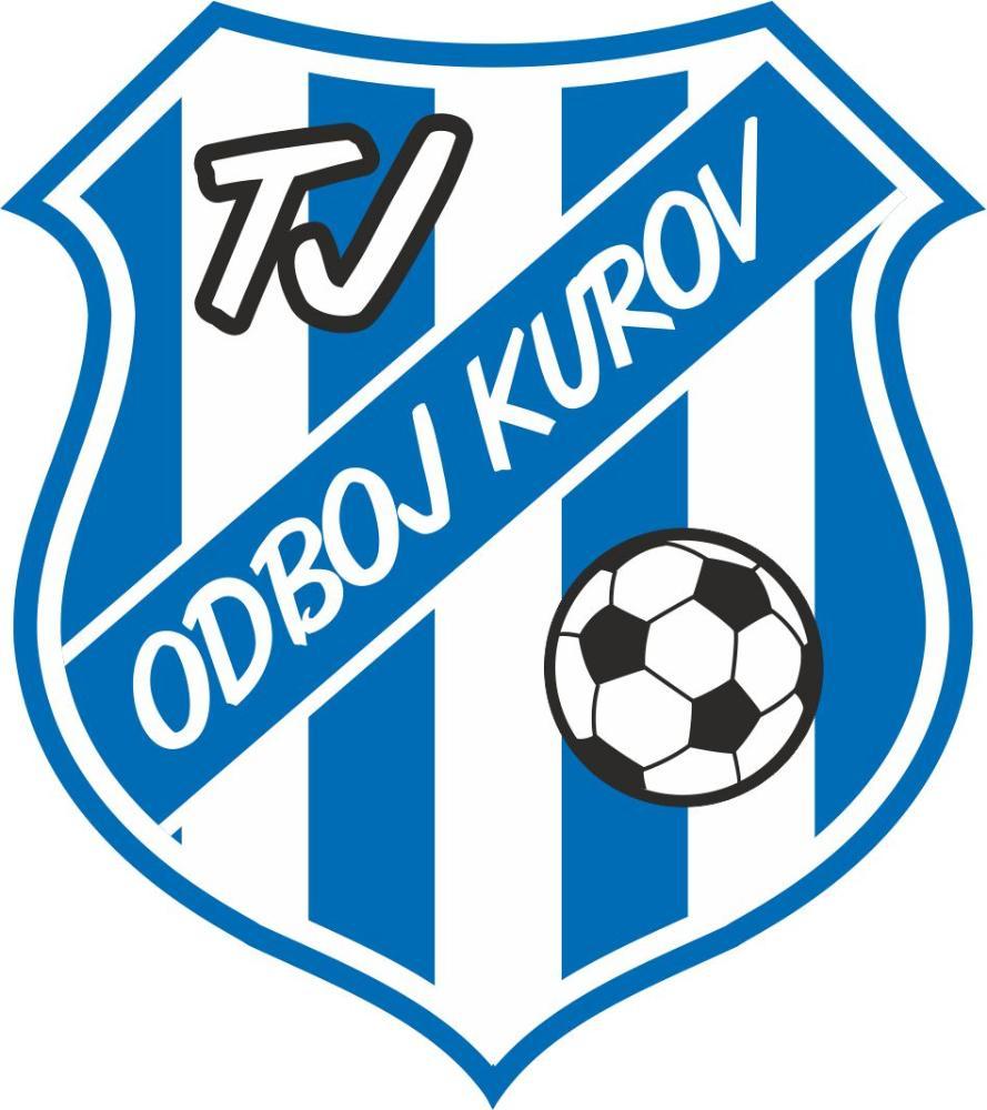 TJ Odboj Kurov
