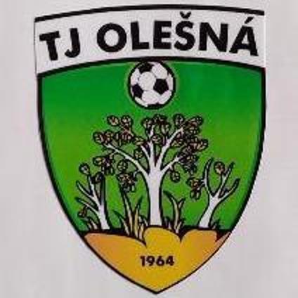 TJ Olešná