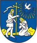 TJ OLYMPIC Ihráč