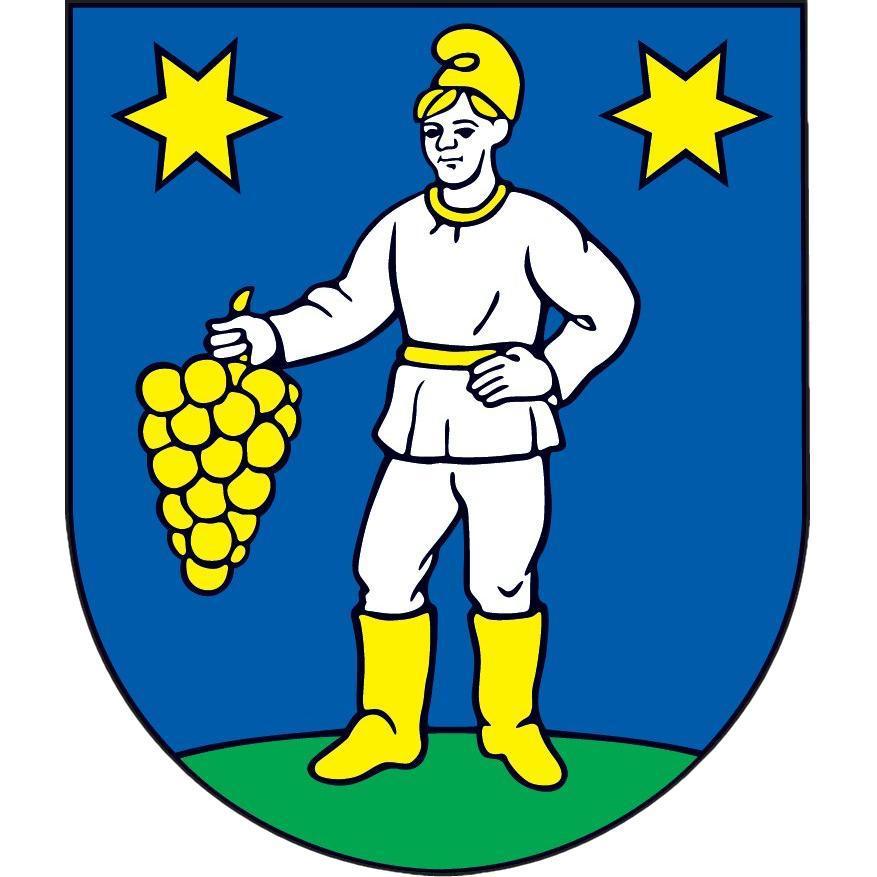 TJ Oponice