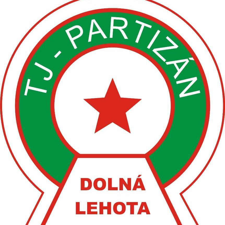 TJ Partizán Dolná Lehota