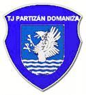 TJ Partizán Domaniža