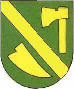 TJ Partizán Župkov