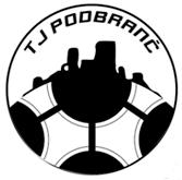 TJ Podbranč