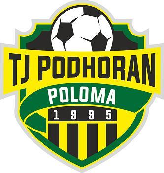 TJ PODHORAN POLOMA