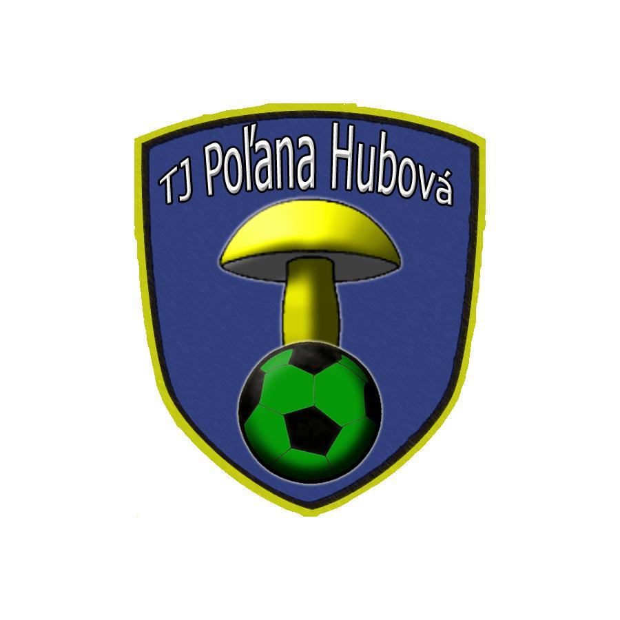 TJ Poľana Hubová