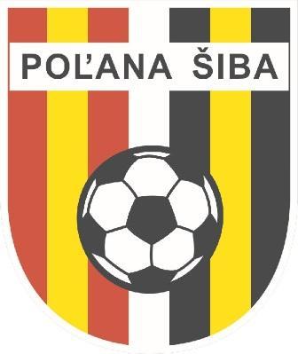 TJ Poľana Šiba