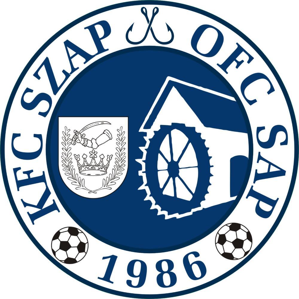 OFC SAP 1986
