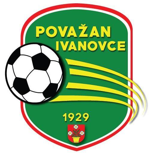 TJ Považan Ivanovce