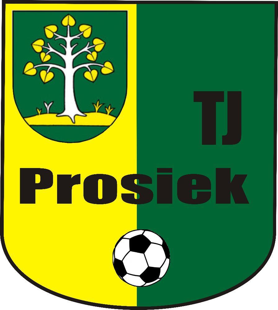 TJ Prosiek