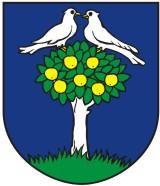 TJ Rajčany