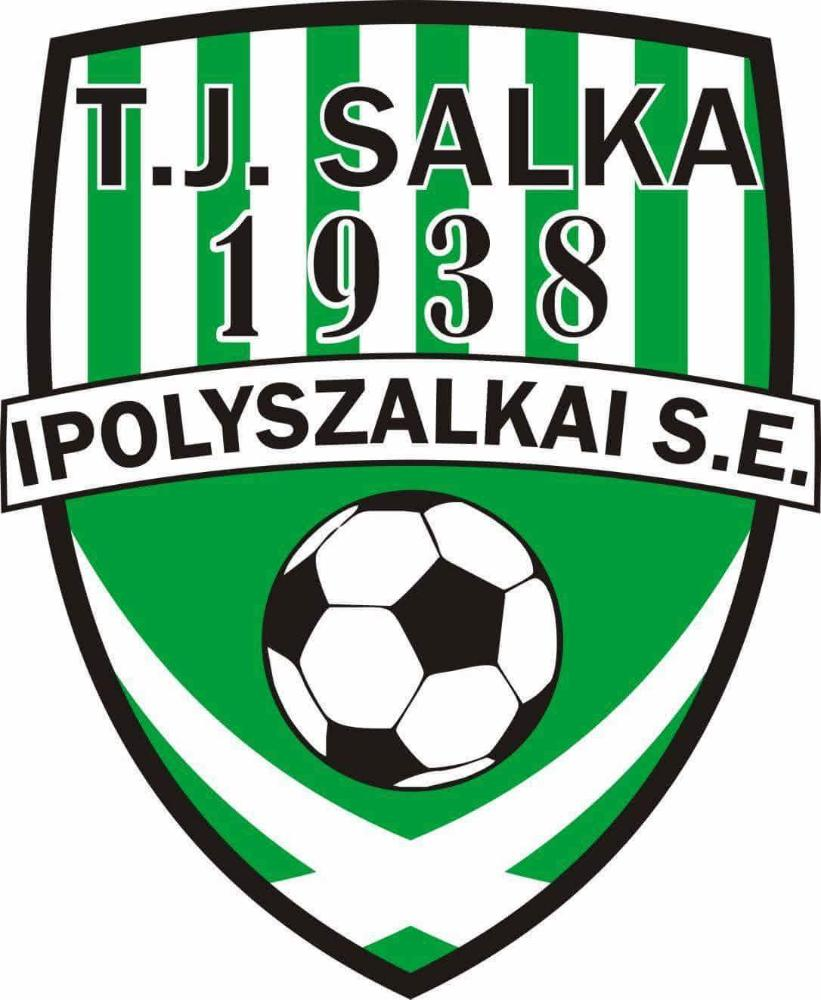 TJ Salka