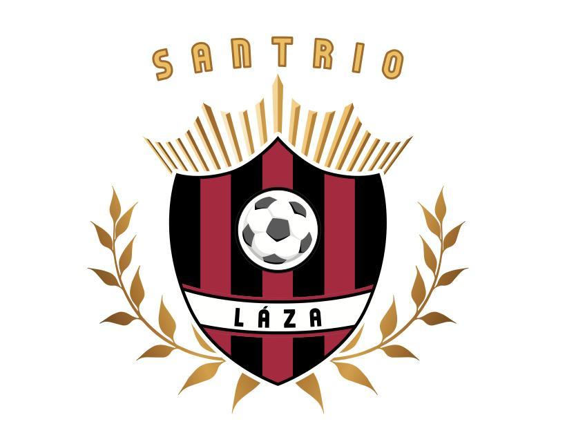 TJ Santrio Láza