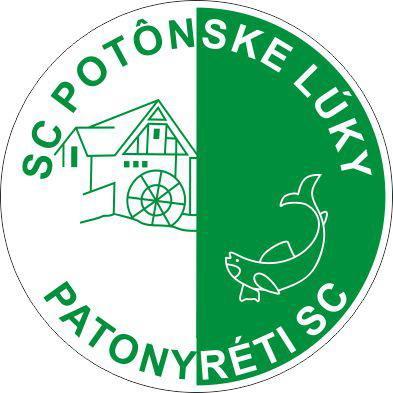 TJ SC Potônske Lúky
