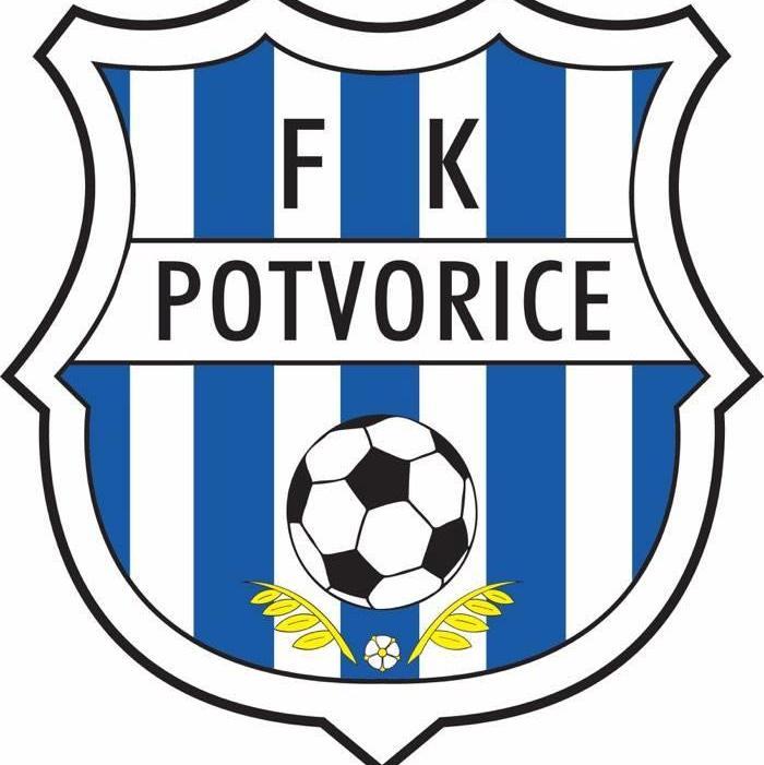 FK Askoll Potvorice