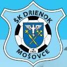 TJ ŠK Drienok Mošovce