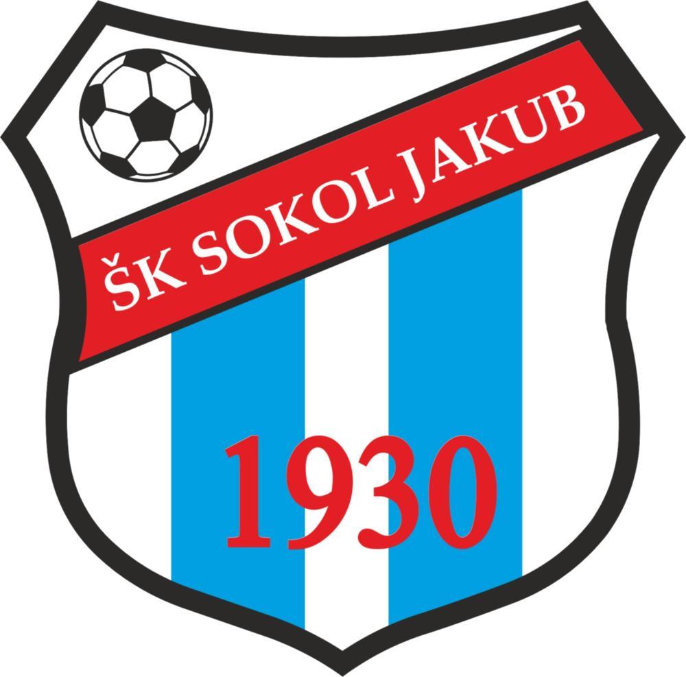 TJ ŠK Sokol Jakub