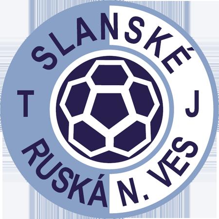TJ Slanské Ruská Nová Ves