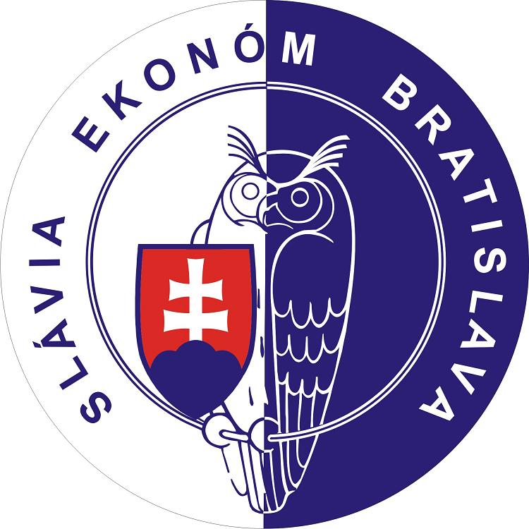 TJ Slávia Ekonóm Bratislava