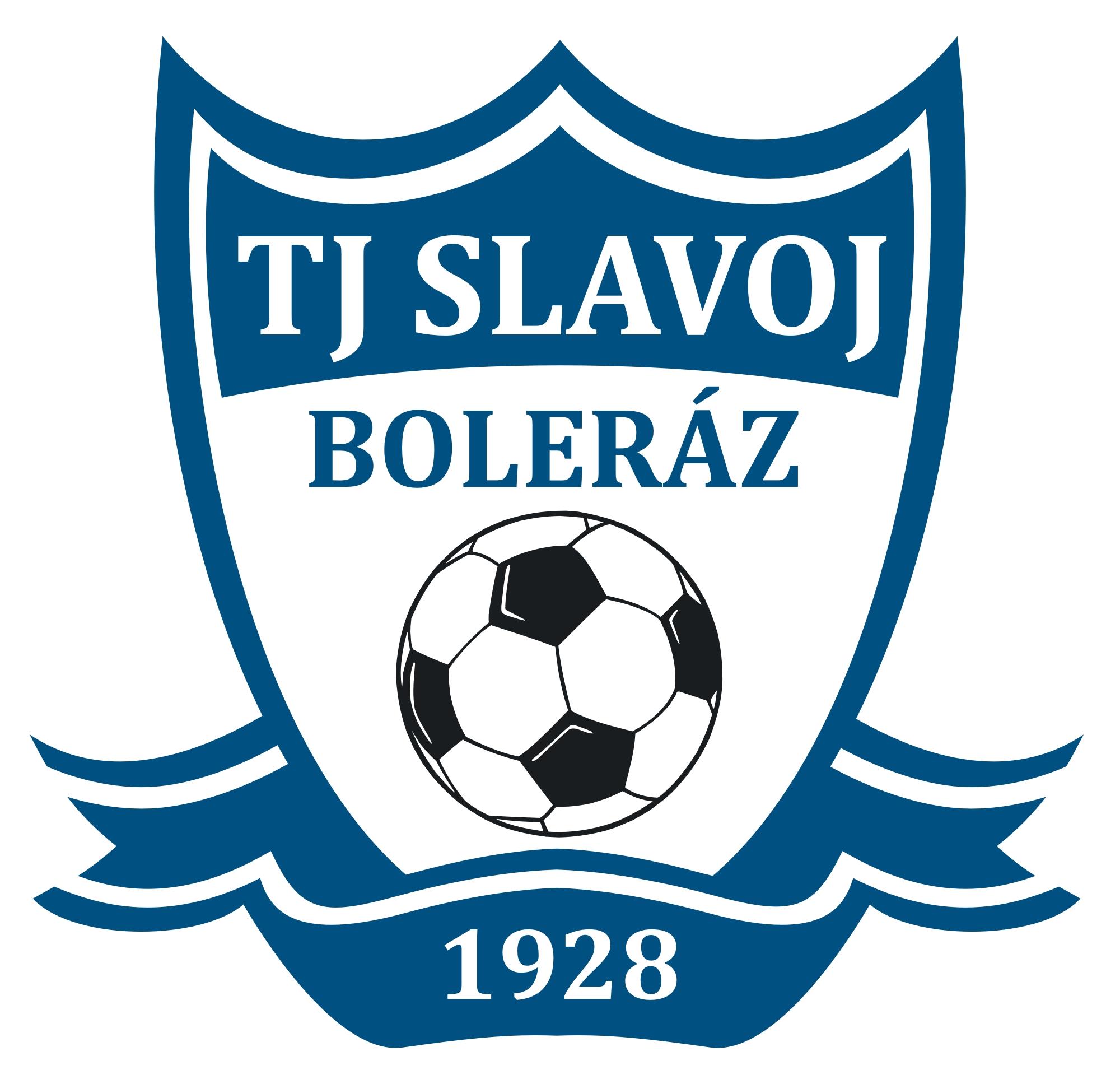 TJ Slavoj Boleráz