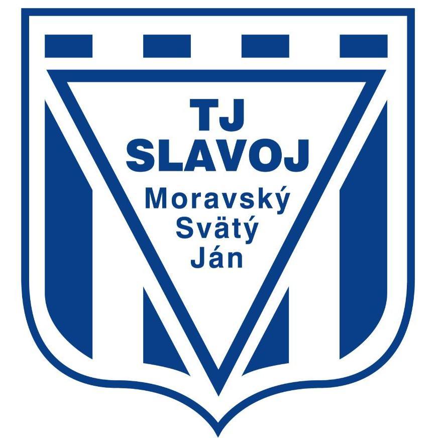 TJ Slavoj Moravský Svätý Ján