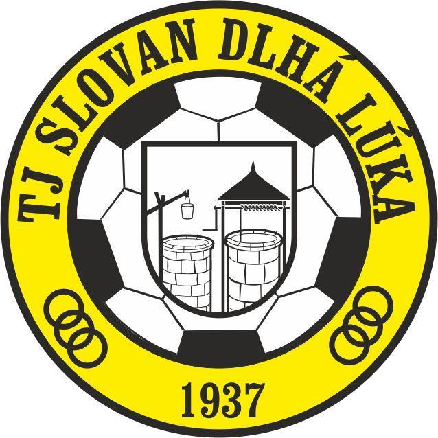 TJ Slovan Bardejov - Dlhá Lúka