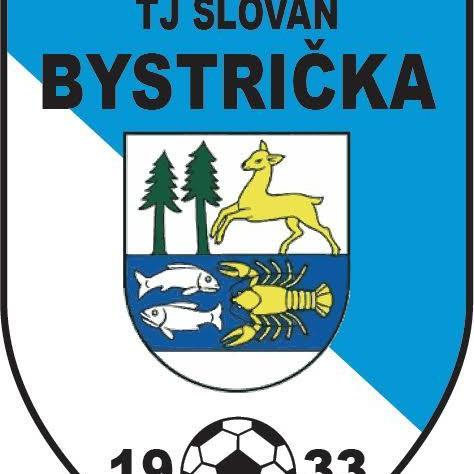 TJ Slovan Bystrička