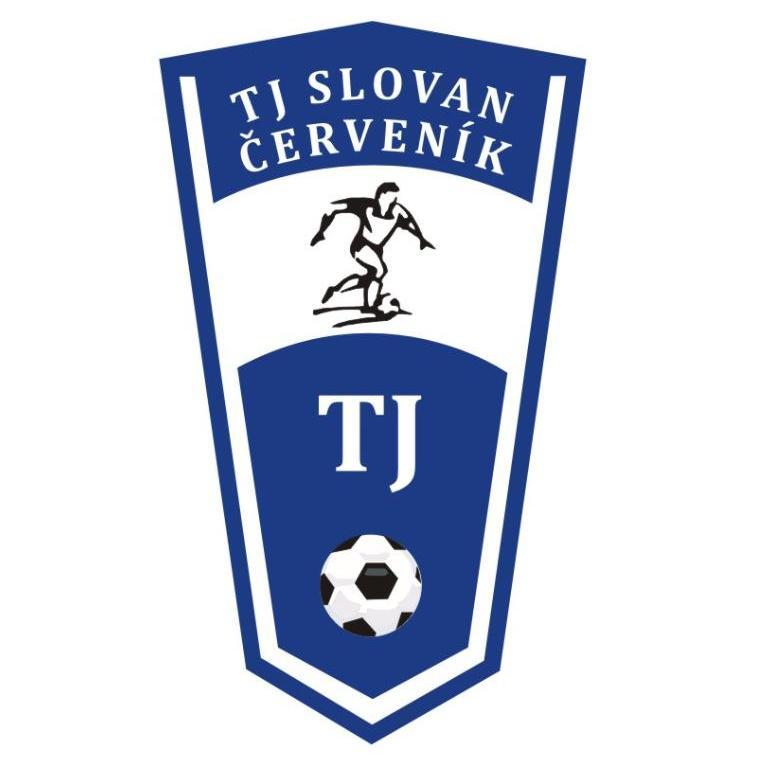 TJ Slovan Červeník