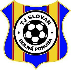 TJ Slovan Dolná Poruba
