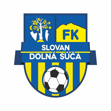 TJ Slovan Dolná Súča