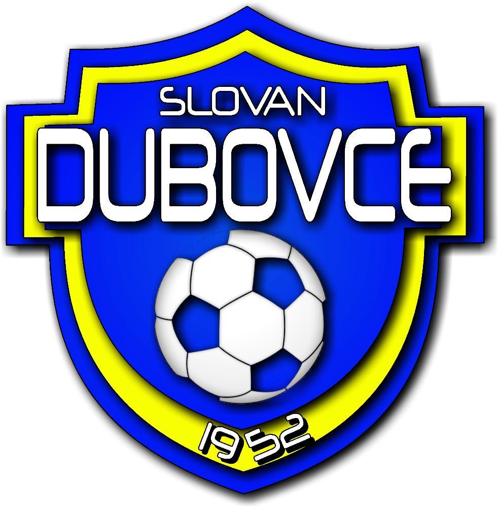 TJ Slovan Dubovce