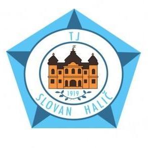 TJ Slovan Halič